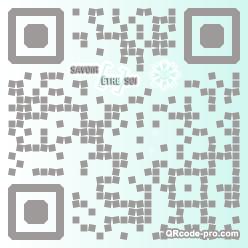 Designo del Codice QR 175d0
