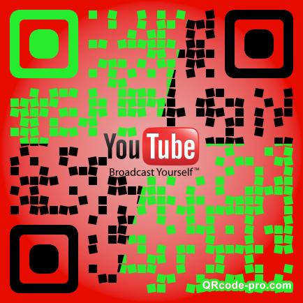 QR Code Design 178c0