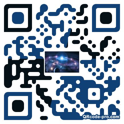 QR Code Design 178e0