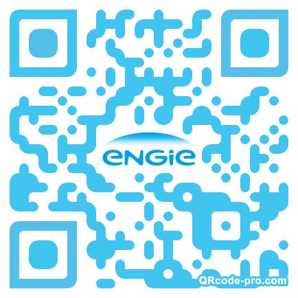 QR Code Design 179d0