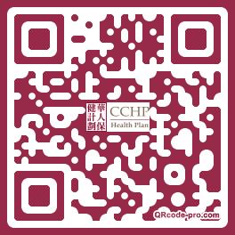 Diseño del Código QR 17Bd0