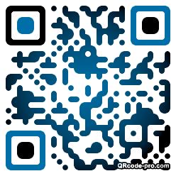 Diseño del Código QR 17EE0