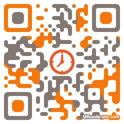 QR Code Design 17Jn0