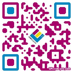 QR Code Design 17NT0