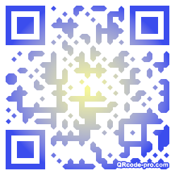 QR Code Design 17SR0