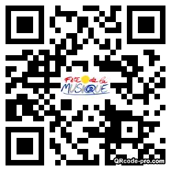 QR Code Design 17Z40