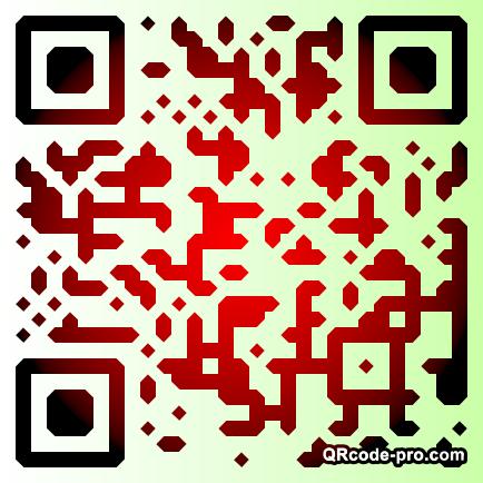 QR Code Design 17aW0