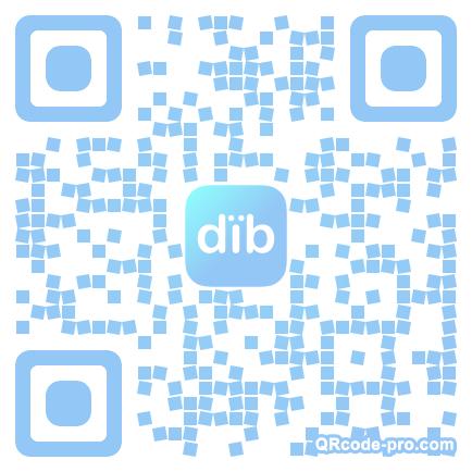 QR Code Design 17gX0