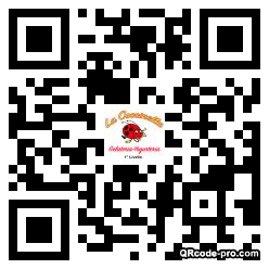 QR Code Design 17iH0
