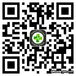 QR Code Design 17iT0