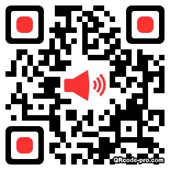 QR Code Design 17io0