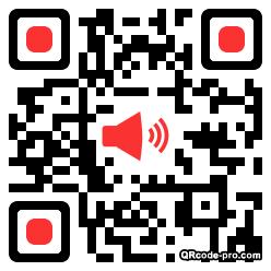 Diseño del Código QR 17ir0