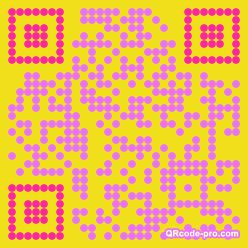 QR Code Design 17jI0