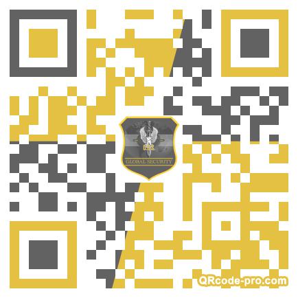 QR Code Design 17lD0