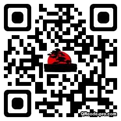 QR Code Design 17lO0