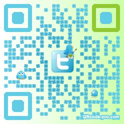 QR Code Design 17ms0