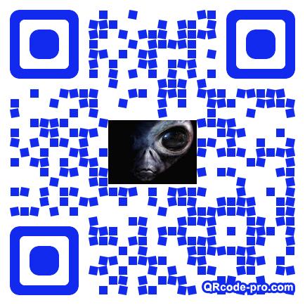 QR Code Design 17nq0