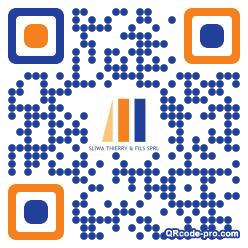 QR Code Design 17xw0