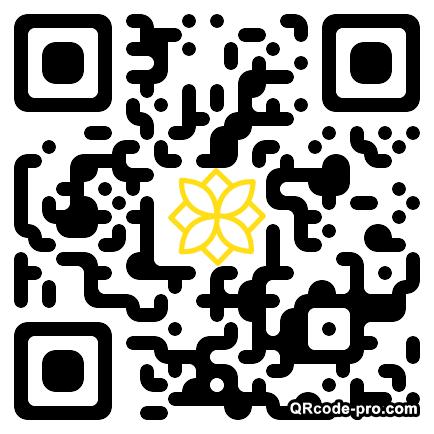 QR Code Design 18Ao0