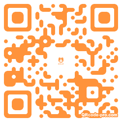 QR Code Design 18GP0