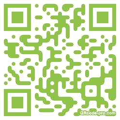QR Code Design 18Jj0
