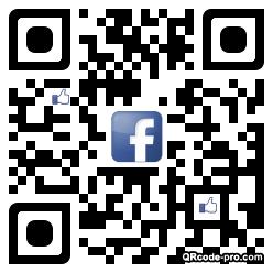 QR Code Design 18eT0