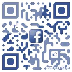 qr code facebook - photo #43