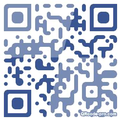 QR Code Design 18iZ0