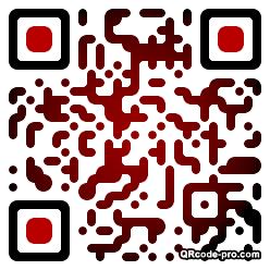 QR Code Design 18py0