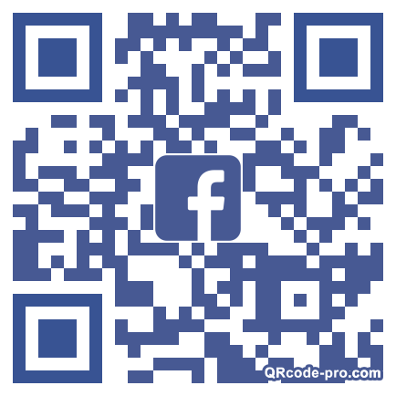 QR Code Design 18rE0
