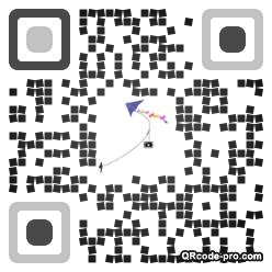 QR Code Design 190T0