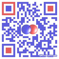 QR Code Design 191I0