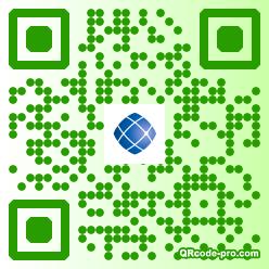 QR Code Design 191Q0