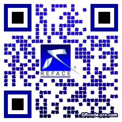 QR Code Design 194q0