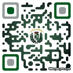 Designo del Codice QR 19940