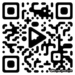 QR Code Design 199p0