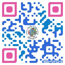 QR Code Design 19BY0