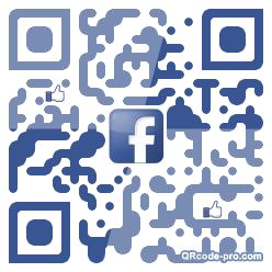 QR Code Design 19Br0