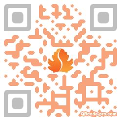 QR Code Design 19E40