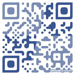 QR Code Design 19EL0