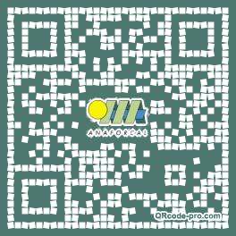 QR Code Design 19Gg0