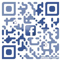 QR Code Design 19H90