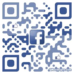 QR Code Design 19I90