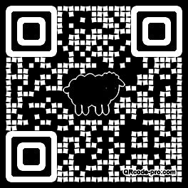 QR Code Design 19JN0
