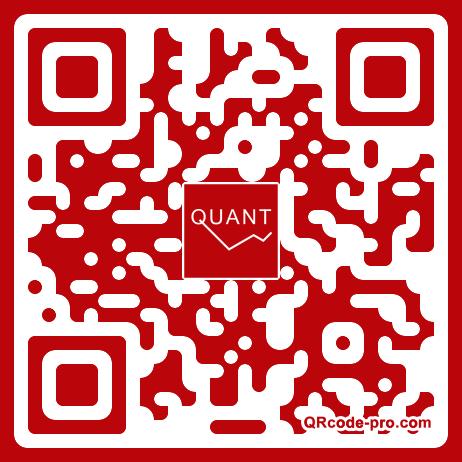 Designo del Codice QR 19KU0