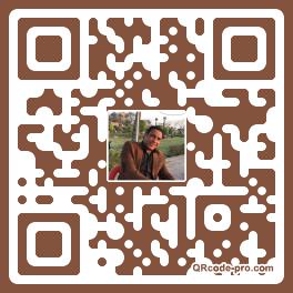 QR Code Design 19PJ0