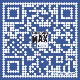 Designo del Codice QR 19Sx0