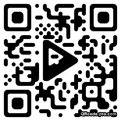 QR Code Design 19eG0