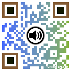 QR Code Design 19eW0