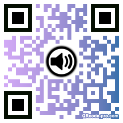 QR Code Design 19f90